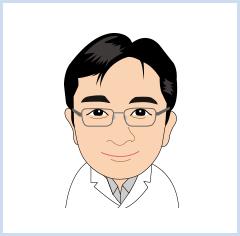 池田 圭吾 (いけだ けいご)