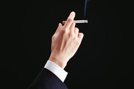 浦安せきぐちクリニック・禁煙外来(内科)